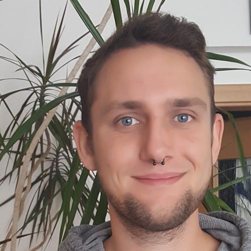 Paul Pöhl