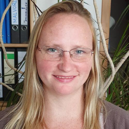 Peggy Eddel