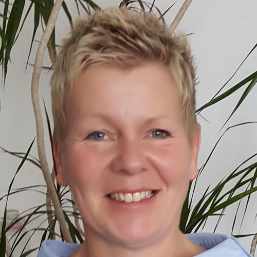 Silke Biemann